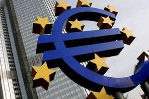 ECB hạ lãi suất xuống mức âm, công bố chương trình mua trái phiếu lớn