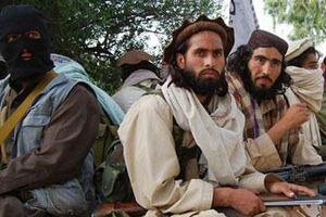 Haqqani: Nhân tố chi phối Afghanistan hậu Nato