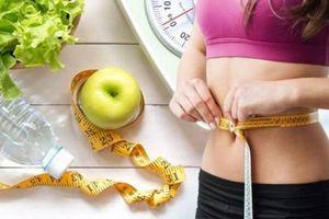 Khi giảm cân không rõ lý do là dấu hiệu của một số bệnh lý