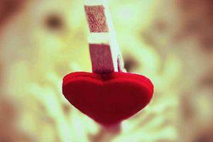 4 sự thật nghiệt ngã về tình yêu, con gái nhất định phải tin, đừng mơ mộng hão huyền nữa