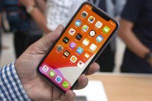 Apple lặng lẽ loại bỏ tính năng 3D Touch trên loạt iPhone 11 mới
