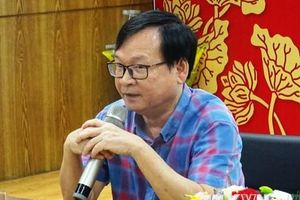 'Làm bạn với bầu trời' cùng Nguyễn Nhật Ánh dịp Trung Thu
