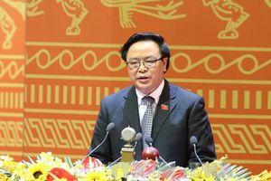 Đối thoại chính sách lần thứ hai giữa Đảng Cộng sản Việt Nam và đảng Cánh tả Đức