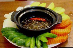 Quên luộc rau củ theo cách cũ đi, làm cách này món ăn mới giữ chất bổ, ăn ngon miệng hơn