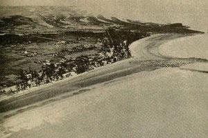 Lạ lùng xứ Đông Dương năm 1944 qua sách ảnh của Mỹ