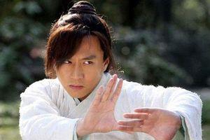 Kiếm hiệp Kim Dung: Trận pháp võ công khiến Giáo chủ Minh giáo Trương Vô Kỵ cũng phải bó tay
