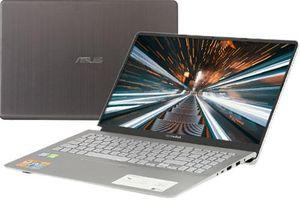 Bảng giá laptop Asus tháng 9/2019: Ít biến động