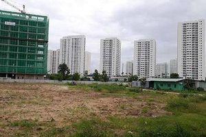 Tranh chấp tại dự án The Mark: Tòa phúc thẩm bác kháng cáo của DWS, giao HDTC quản lý VK Housing