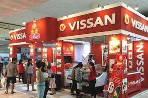 Vissan bị phạt và truy thu thuế 600 triệu đồng vì kê khai hóa đơn bất hợp pháp