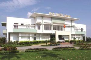 SIP: Phó TGĐ Nguyễn Thanh Tùng bán 14 triệu cổ phiếu, thu về hơn 1.500 tỷ