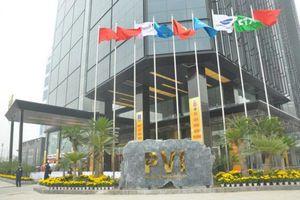 HDI Global SE mua vào 2,8 triệu cổ phiếu, trở thành cổ đông lớn nhất tại PVI