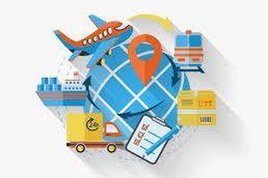 Một số bất cập và giải pháp hoàn thiện pháp luật Việt Nam về dịch vụ logistics