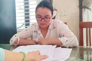Thông tin thêm về vụ vỡ nợ 100 tỷ rúng động Đà Nẵng