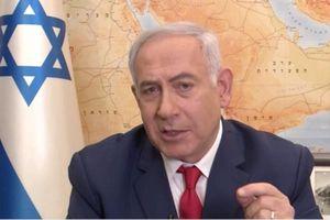 Tham vọng của Israel đặt ra thách thức mới với hòa bình Trung Đông