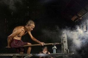 Phát động Cuộc thi ảnh Di sản Việt Nam lần thứ 8