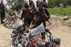 Taliban 'không giữ lời hứa' hay Mỹ quá vội vàng?