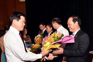 Bà Rịa – Vũng Tàu bầu tân Phó Chủ tịch HĐND tỉnh