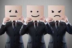 Rèn kỹ năng quản lý cảm xúc