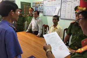 Sai phạm đất đai gì khiến phó chủ tịch TP Phan Thiết 'vào lò'?