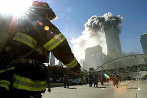 Tiết lộ sốc: Quan chức Saudi Arabia dính líu vụ khủng bố 11/9?