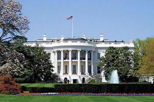 Israel bị nghi ngờ đặt các thiết bị theo dõi gần Nhà Trắng