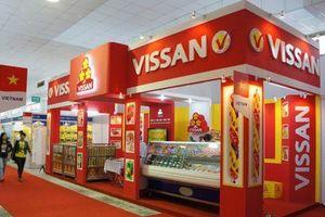 Kê khai hóa đơn bất hợp pháp, Vissan bị phạt và truy thu thuế 600 triệu đồng