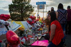 Chuỗi siêu thị Walmart, những vụ xả súng và nỗ lực rời bỏ súng đạn