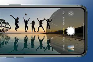 Samsung phát triển tính năng 'ăn theo' Deep Fusion của Apple