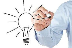 Đề nghị xây dựng Luật sửa đổi, bổ sung Luật Sở hữu trí tuệ