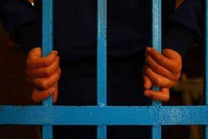 Khởi tố cán bộ trại tạm giam công an tỉnh Thái Bình