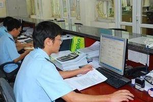 Thực hiện hiệu quả các nội dung phát triển Chính phủ điện tử trong lĩnh vực hải quan
