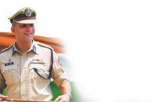 Ashok Kamte: Người hùng bất tử trong lòng nhân dân Ấn Độ