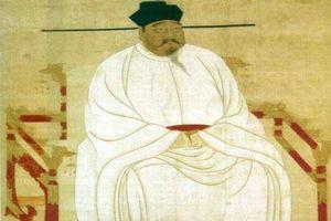 Tiết lộ cách trị quốc tài tình của vị minh quân nhà Tống