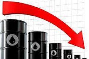 Giá xăng, dầu (13/9): Tiếp tục lao dốc