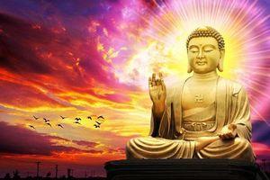 Phật chỉ 5 hành vi chiết giảm phúc báo, 3 đời nghèo khó