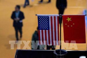 Trung Quốc sẽ miễn áp thuế bổ sung đối với thịt lợn và đậu tương của Mỹ