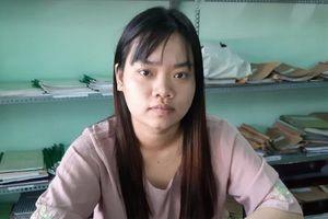 Thiếu nữ 18 tuổi đâm tử vong chồng hờ vì thường xuyên bị bạo hành và hăm dọa