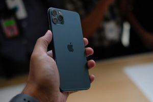 Có nên mua iPhone 11, 11 Pro và 11 Pro Max bây giờ không?