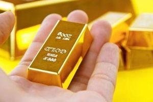 Giá vàng hôm nay 13/9: Lấy lại đà phục hồi, vàng trong nước tăng mạnh