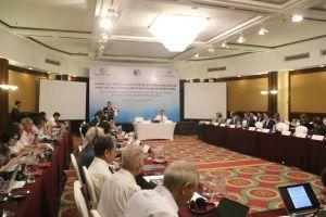 Thúc đẩy kinh tế tuần hoàn thông qua Luật Bảo vệ môi trường