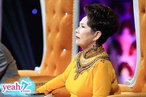 Danh ca Phương Dung kể chuyện vợ nhạc sĩ Hoàng Trang bị gia đình phản đối chuyện tình yêu