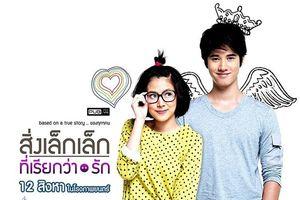 5 phim điện ảnh Thái Lan hay nhất mọi thời đại