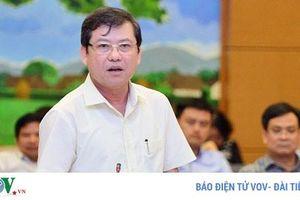 Vụ gian lận thi cử ở Sơn La: Sẽ điều tra tội đưa và nhận hối lộ
