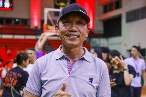 Lo lắng về chấn thương của con trai, bố của Tâm Đinh vẫn giữ sự lạc quan cho trận đấu sắp tới