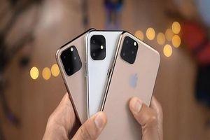 Những tính năng vượt trội của bộ ba iPhone 11 đáng chú ý nhất