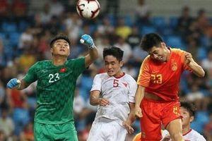 Bóng đá Trung Quốc và bi kịch nhà giàu cũng khóc