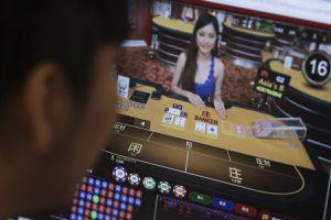 Campuchia có dẹp hoàn toàn sòng bạc online như Trung Quốc yêu cầu?