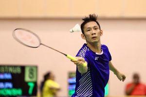 Tiến Minh: 'Vé dự Olympic đã nằm trong tầm tay'