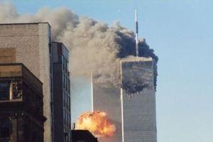 Danh tính cá nhân có 'địa vị' tiếp tay vụ khủng bố 11/9 sắp bị đưa ra ánh sáng