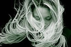 Bệnh nhân ung thư được hóa trị liệu không còn bị rụng tóc
